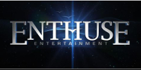 Enthuse Entertainment Logo